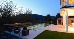 Neubau eines Pools - Haslach