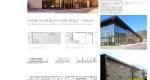 Fensterproduktionshalle Gegg - Schnellingen