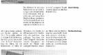 Bericht: Beispielhaftes Bauen 1991 - 1999 im Ortenaukreis