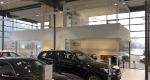 Autohaus BMW Schmid - Hausach