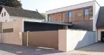 Bürogebäude L_Hausach