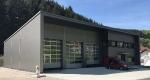 Feuerwehr - Mühlenbach
