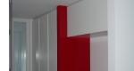 Haus K - Hofstetten