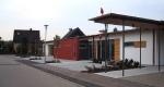 Dorfgemeinschaftshaus - Bollenbach