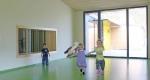 Kindergarten - Mühlenbach