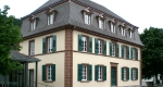 Rathaus - Hofstetten