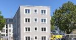 Mehrfamilienwohnhaus Offenburg_1