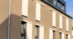 Mehrfamilienwohnhaus M-Haslach_2