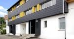 Wohn-/Geschäftshaus - Haslach